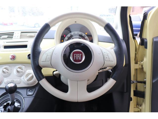 ジェラート ディーラー車 1オーナー 150台限定車 エコモードスイッチ アイドリングストップ 純正CDデッキ 純正15インチアルミホイール(11枚目)