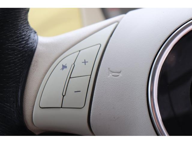 ジェラート ディーラー車 1オーナー 150台限定車 エコモードスイッチ アイドリングストップ 純正CDデッキ 純正15インチアルミホイール(28枚目)