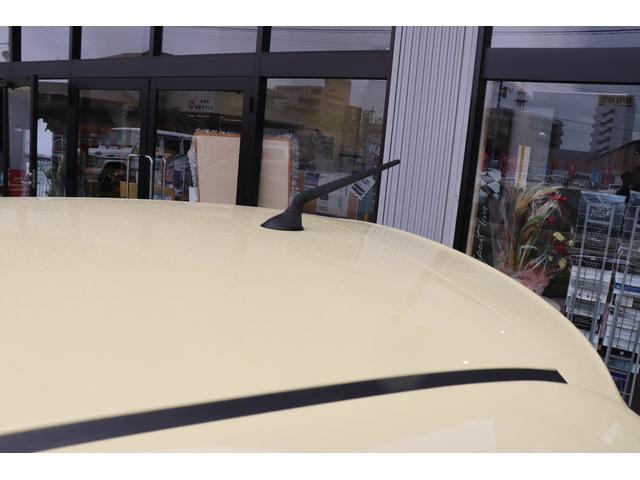 ジェラート ディーラー車 1オーナー 150台限定車 エコモードスイッチ アイドリングストップ 純正CDデッキ 純正15インチアルミホイール(39枚目)