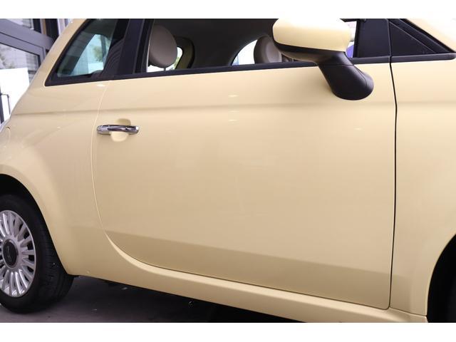ジェラート ディーラー車 1オーナー 150台限定車 エコモードスイッチ アイドリングストップ 純正CDデッキ 純正15インチアルミホイール(75枚目)