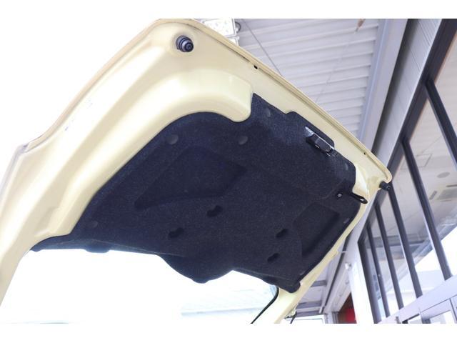 ジェラート ディーラー車 1オーナー 150台限定車 エコモードスイッチ アイドリングストップ 純正CDデッキ 純正15インチアルミホイール(78枚目)