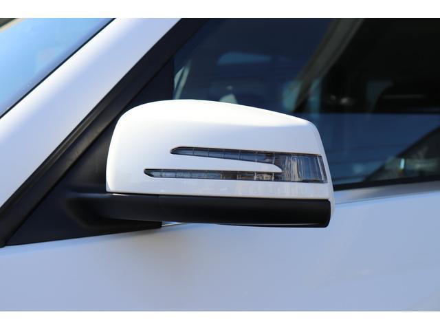 GLK350 4マチック ブルーエフィシェンシー 純正ナビ フルセグTV Bluetooth接続 バックカメラ メモリー付パワーシート ETC パドルシフト 純正17インチアルミホイール 取扱説明書 メンテナンスノート スペアキー(20枚目)