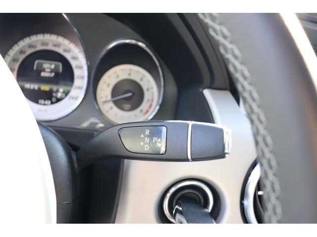 GLK350 4マチック ブルーエフィシェンシー 純正ナビ フルセグTV Bluetooth接続 バックカメラ メモリー付パワーシート ETC パドルシフト 純正17インチアルミホイール 取扱説明書 メンテナンスノート スペアキー(26枚目)