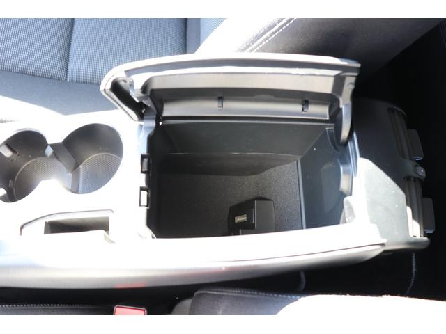 GLK350 4マチック ブルーエフィシェンシー 純正ナビ フルセグTV Bluetooth接続 バックカメラ メモリー付パワーシート ETC パドルシフト 純正17インチアルミホイール 取扱説明書 メンテナンスノート スペアキー(43枚目)