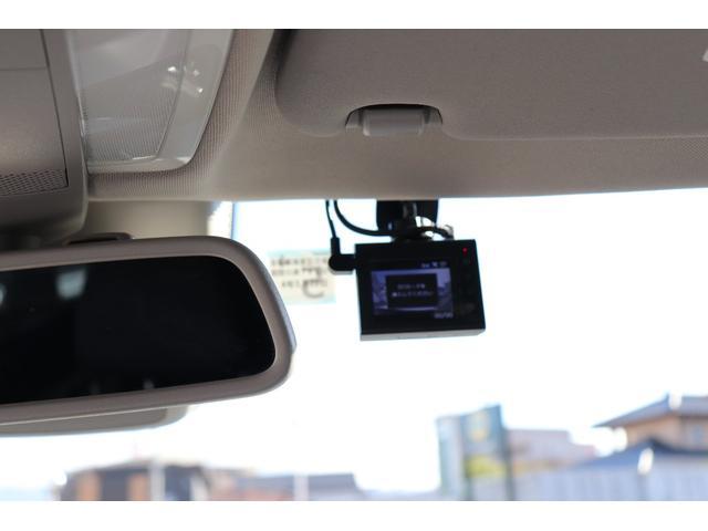 GLK350 4マチック ブルーエフィシェンシー 純正ナビ フルセグTV Bluetooth接続 バックカメラ メモリー付パワーシート ETC パドルシフト 純正17インチアルミホイール 取扱説明書 メンテナンスノート スペアキー(44枚目)