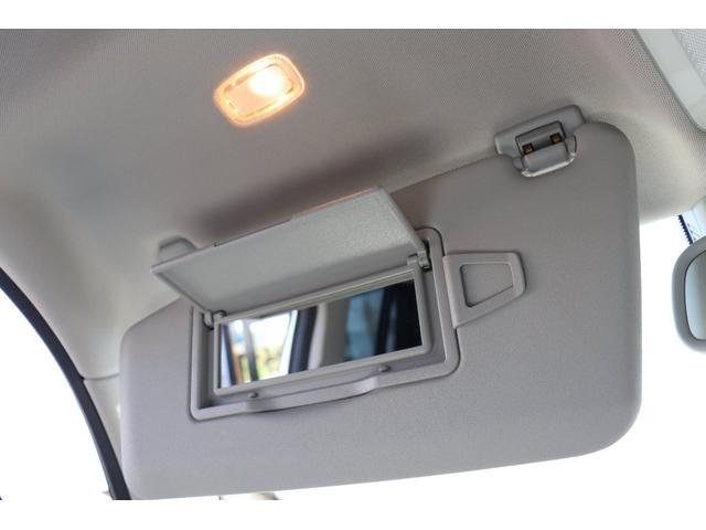 GLK350 4マチック ブルーエフィシェンシー 純正ナビ フルセグTV Bluetooth接続 バックカメラ メモリー付パワーシート ETC パドルシフト 純正17インチアルミホイール 取扱説明書 メンテナンスノート スペアキー(45枚目)