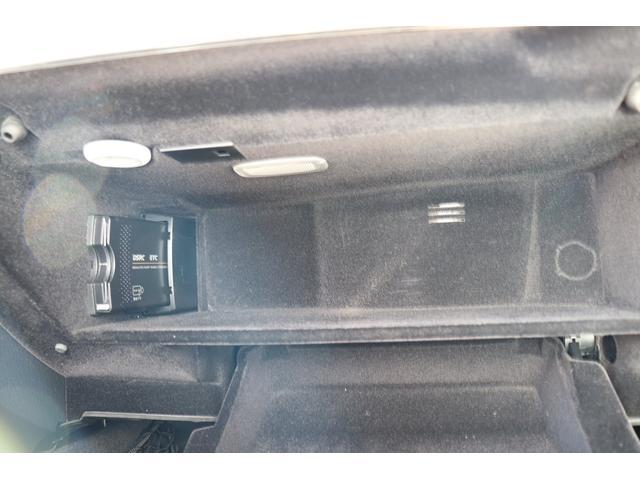 GLK350 4マチック ブルーエフィシェンシー 純正ナビ フルセグTV Bluetooth接続 バックカメラ メモリー付パワーシート ETC パドルシフト 純正17インチアルミホイール 取扱説明書 メンテナンスノート スペアキー(57枚目)
