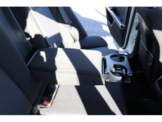 GLK350 4マチック ブルーエフィシェンシー 純正ナビ フルセグTV Bluetooth接続 バックカメラ メモリー付パワーシート ETC パドルシフト 純正17インチアルミホイール 取扱説明書 メンテナンスノート スペアキー(70枚目)