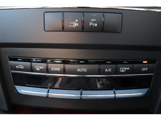 E250 CGIブルーエフィシェンシー クルーズコントロール メモリー付パワーシート ハーフレザーシート 純正ナビ フルセグTV バックカメラ パークトロニック キセノンヘッドライト 社外18インチアルミホイール ETC(35枚目)