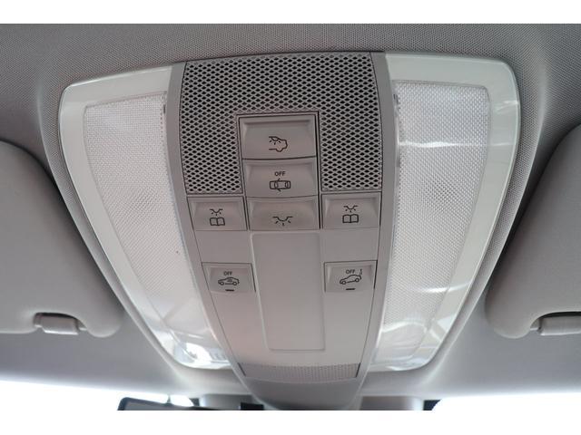 E250 CGIブルーエフィシェンシー クルーズコントロール メモリー付パワーシート ハーフレザーシート 純正ナビ フルセグTV バックカメラ パークトロニック キセノンヘッドライト 社外18インチアルミホイール ETC(73枚目)