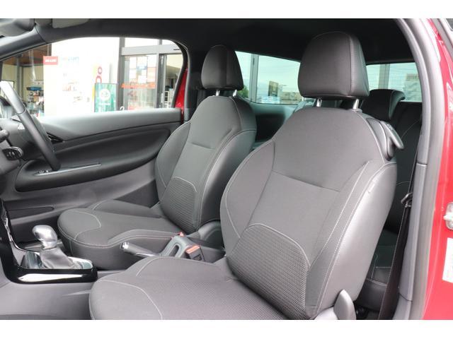 シック DS LEDビジョンパッケージ 1オーナー 取扱説明書 スペアキー 純正オーディオ Bluetooth接続可 クルーズコントロール パーキングセンサー アクティブシティーブレーキ HIDヘッドライト 純正16インチアルミホイール(13枚目)