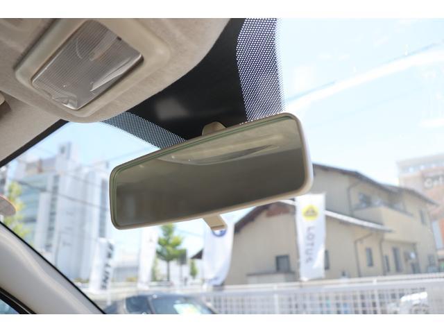 1.2 ポップ 7インチタッチパネルモニター Uconenect ワンオーナー車 ステアリングスイッチ(52枚目)