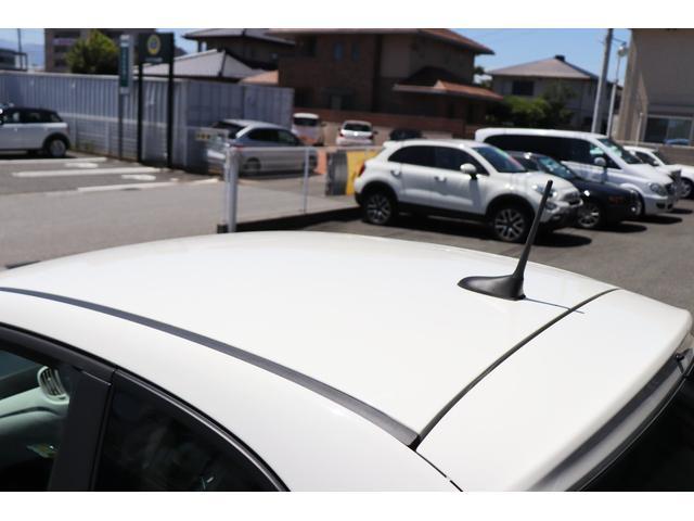 1.2 ポップ 7インチタッチパネルモニター Uconenect ワンオーナー車 ステアリングスイッチ(53枚目)