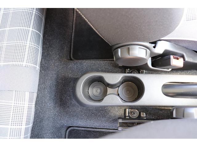 1.2 ポップ 7インチタッチパネルモニター Uconenect ワンオーナー車 ステアリングスイッチ(77枚目)