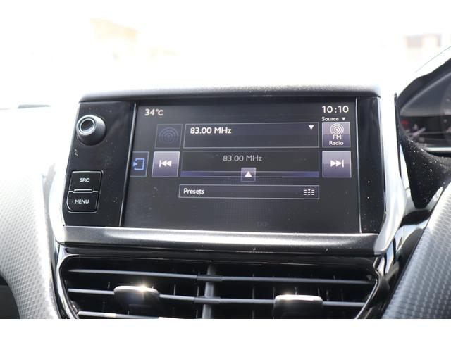 アリュール ワンオーナー車 クルーズコントロール ブレーキサポート メッキミラーカバー 純正16インチアルミホイール アイドリングストップ(12枚目)