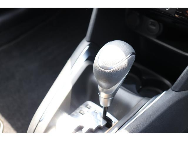 アリュール ワンオーナー車 クルーズコントロール ブレーキサポート メッキミラーカバー 純正16インチアルミホイール アイドリングストップ(14枚目)