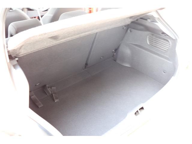 アリュール ワンオーナー車 クルーズコントロール ブレーキサポート メッキミラーカバー 純正16インチアルミホイール アイドリングストップ(18枚目)