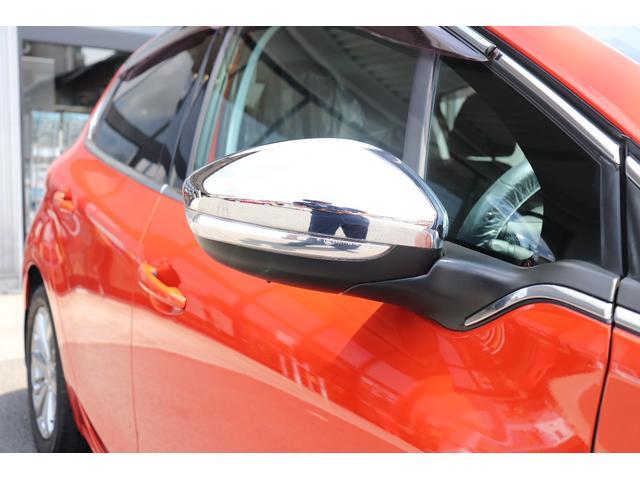 アリュール ワンオーナー車 クルーズコントロール ブレーキサポート メッキミラーカバー 純正16インチアルミホイール アイドリングストップ(26枚目)