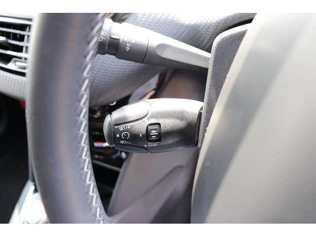 アリュール ワンオーナー車 クルーズコントロール ブレーキサポート メッキミラーカバー 純正16インチアルミホイール アイドリングストップ(31枚目)