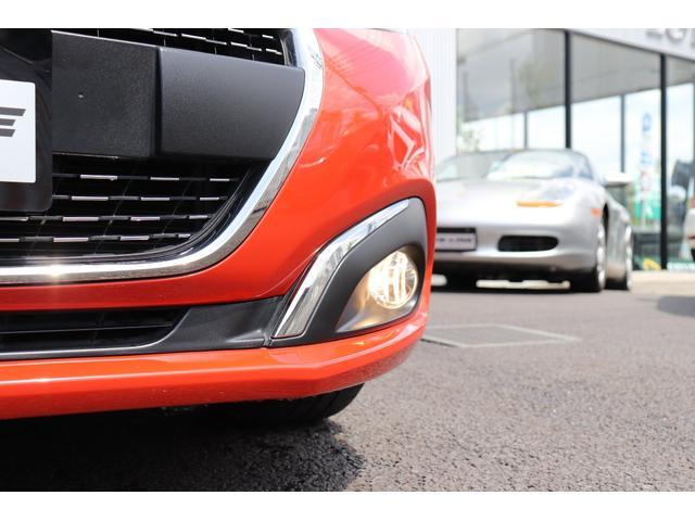 アリュール ワンオーナー車 クルーズコントロール ブレーキサポート メッキミラーカバー 純正16インチアルミホイール アイドリングストップ(45枚目)