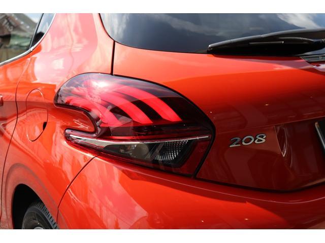 アリュール ワンオーナー車 クルーズコントロール ブレーキサポート メッキミラーカバー 純正16インチアルミホイール アイドリングストップ(47枚目)