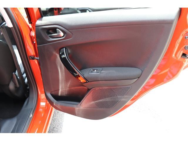 アリュール ワンオーナー車 クルーズコントロール ブレーキサポート メッキミラーカバー 純正16インチアルミホイール アイドリングストップ(57枚目)