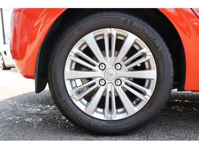 アリュール ワンオーナー車 クルーズコントロール ブレーキサポート メッキミラーカバー 純正16インチアルミホイール アイドリングストップ(60枚目)