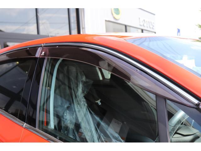 アリュール ワンオーナー車 クルーズコントロール ブレーキサポート メッキミラーカバー 純正16インチアルミホイール アイドリングストップ(65枚目)