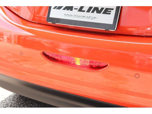アリュール ワンオーナー車 クルーズコントロール ブレーキサポート メッキミラーカバー 純正16インチアルミホイール アイドリングストップ(67枚目)