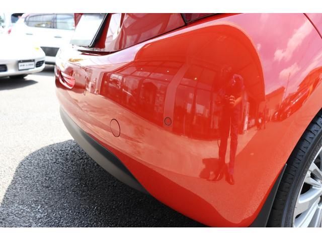 アリュール ワンオーナー車 クルーズコントロール ブレーキサポート メッキミラーカバー 純正16インチアルミホイール アイドリングストップ(68枚目)