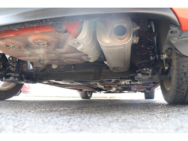 アリュール ワンオーナー車 クルーズコントロール ブレーキサポート メッキミラーカバー 純正16インチアルミホイール アイドリングストップ(69枚目)
