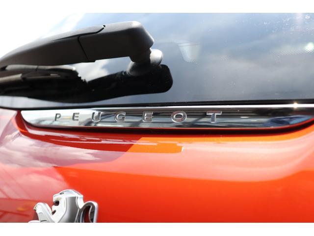 アリュール ワンオーナー車 クルーズコントロール ブレーキサポート メッキミラーカバー 純正16インチアルミホイール アイドリングストップ(71枚目)