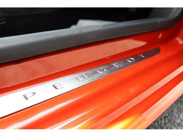アリュール ワンオーナー車 クルーズコントロール ブレーキサポート メッキミラーカバー 純正16インチアルミホイール アイドリングストップ(73枚目)