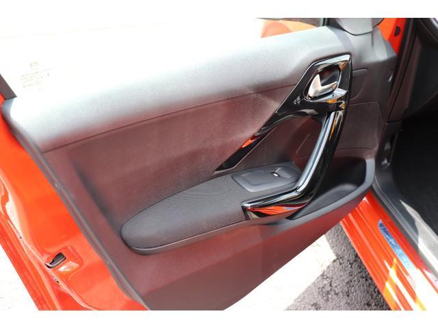 アリュール ワンオーナー車 クルーズコントロール ブレーキサポート メッキミラーカバー 純正16インチアルミホイール アイドリングストップ(74枚目)