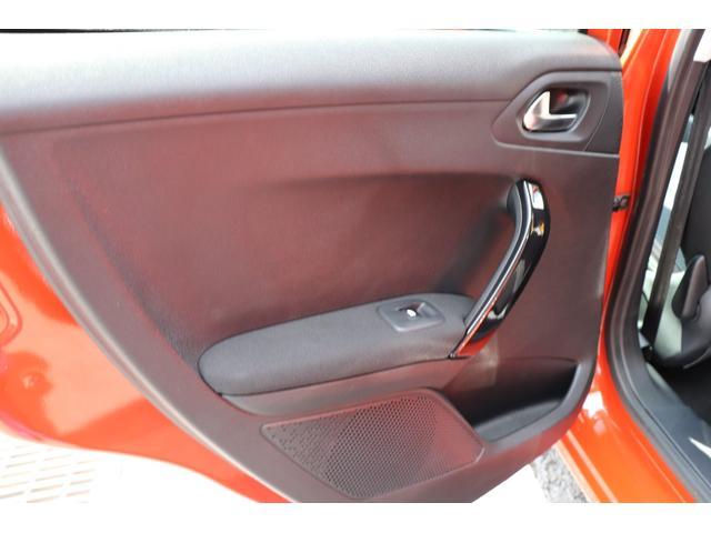 アリュール ワンオーナー車 クルーズコントロール ブレーキサポート メッキミラーカバー 純正16インチアルミホイール アイドリングストップ(75枚目)