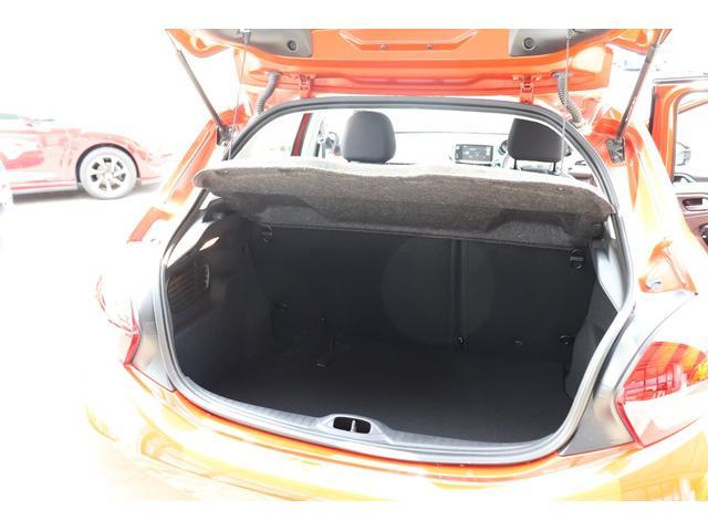 アリュール ワンオーナー車 クルーズコントロール ブレーキサポート メッキミラーカバー 純正16インチアルミホイール アイドリングストップ(76枚目)