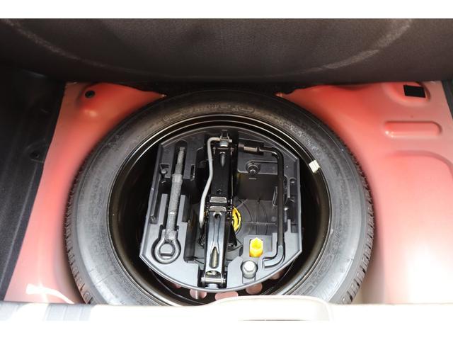 アリュール ワンオーナー車 クルーズコントロール ブレーキサポート メッキミラーカバー 純正16インチアルミホイール アイドリングストップ(79枚目)