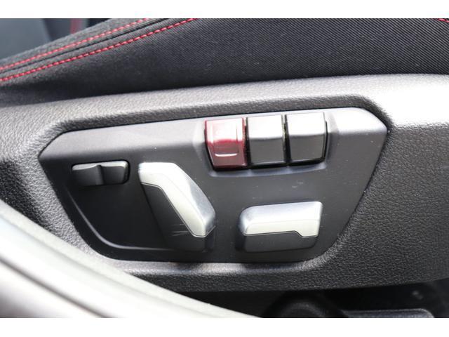 318iスポーツ 純正HDDナビ TVフルセグ バックカメラ サイドカメラ クルーズコントロール フロントドライブレコーダー ドライビングアシスト 電動シート調整メモリー付 LEDヘッドライト コンフォートアクセス(16枚目)