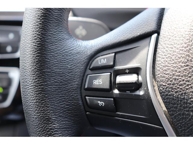 318iスポーツ 純正HDDナビ TVフルセグ バックカメラ サイドカメラ クルーズコントロール フロントドライブレコーダー ドライビングアシスト 電動シート調整メモリー付 LEDヘッドライト コンフォートアクセス(28枚目)