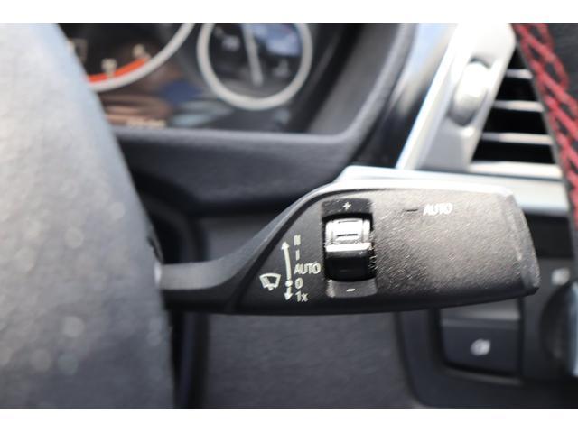 318iスポーツ 純正HDDナビ TVフルセグ バックカメラ サイドカメラ クルーズコントロール フロントドライブレコーダー ドライビングアシスト 電動シート調整メモリー付 LEDヘッドライト コンフォートアクセス(31枚目)