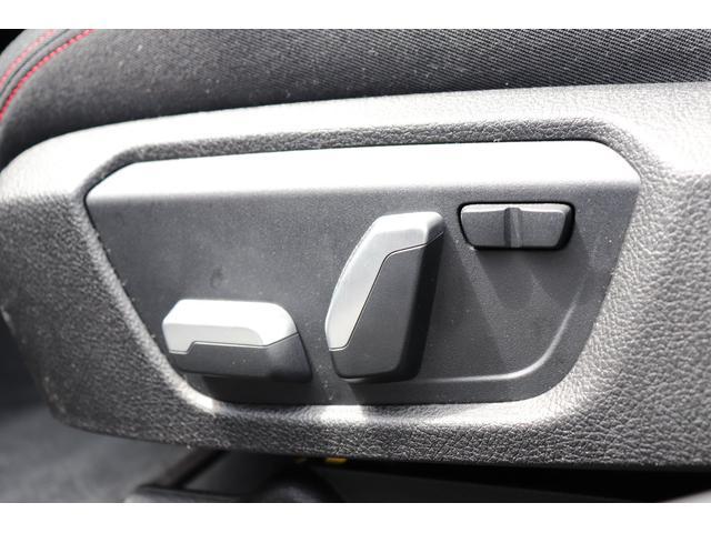 318iスポーツ 純正HDDナビ TVフルセグ バックカメラ サイドカメラ クルーズコントロール フロントドライブレコーダー ドライビングアシスト 電動シート調整メモリー付 LEDヘッドライト コンフォートアクセス(36枚目)