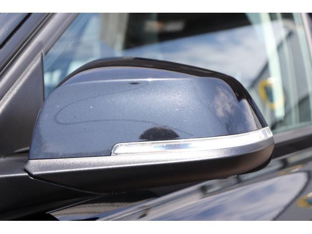 318iスポーツ 純正HDDナビ TVフルセグ バックカメラ サイドカメラ クルーズコントロール フロントドライブレコーダー ドライビングアシスト 電動シート調整メモリー付 LEDヘッドライト コンフォートアクセス(46枚目)