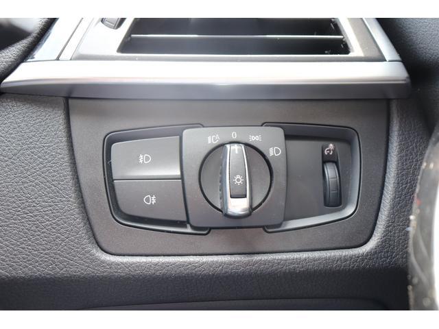 318iスポーツ 純正HDDナビ TVフルセグ バックカメラ サイドカメラ クルーズコントロール フロントドライブレコーダー ドライビングアシスト 電動シート調整メモリー付 LEDヘッドライト コンフォートアクセス(50枚目)