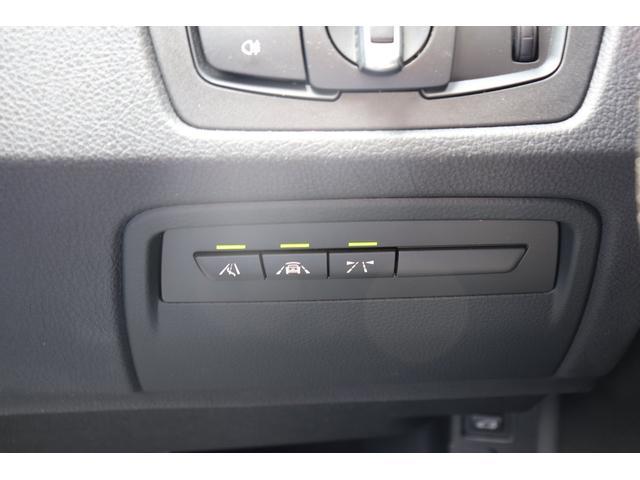 318iスポーツ 純正HDDナビ TVフルセグ バックカメラ サイドカメラ クルーズコントロール フロントドライブレコーダー ドライビングアシスト 電動シート調整メモリー付 LEDヘッドライト コンフォートアクセス(51枚目)