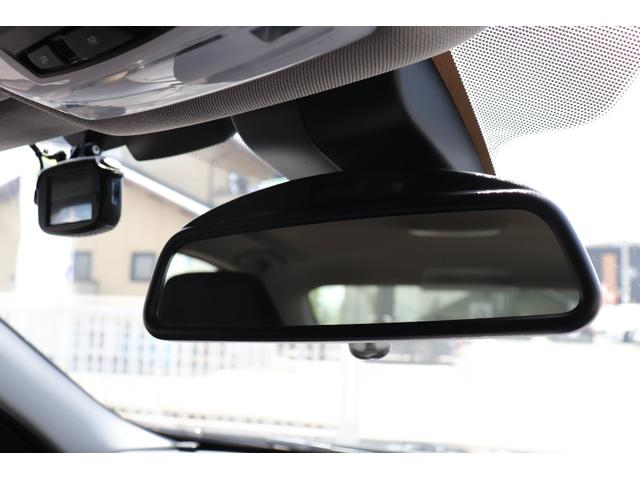 318iスポーツ 純正HDDナビ TVフルセグ バックカメラ サイドカメラ クルーズコントロール フロントドライブレコーダー ドライビングアシスト 電動シート調整メモリー付 LEDヘッドライト コンフォートアクセス(52枚目)
