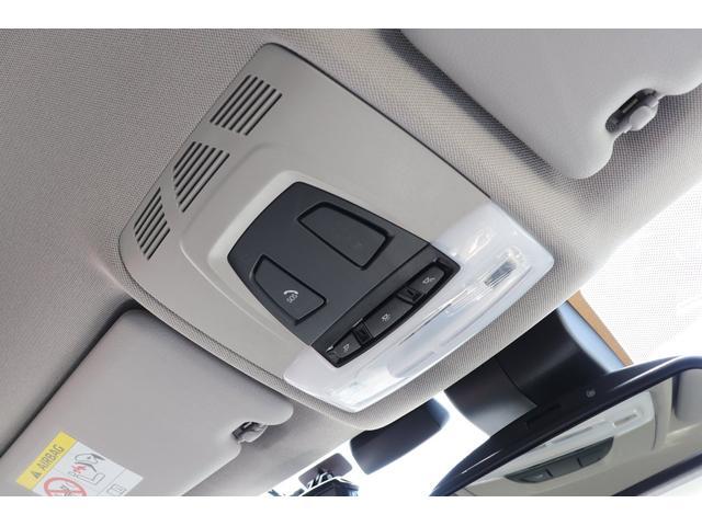 318iスポーツ 純正HDDナビ TVフルセグ バックカメラ サイドカメラ クルーズコントロール フロントドライブレコーダー ドライビングアシスト 電動シート調整メモリー付 LEDヘッドライト コンフォートアクセス(53枚目)