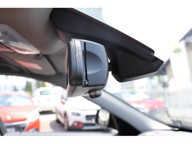 318iスポーツ 純正HDDナビ TVフルセグ バックカメラ サイドカメラ クルーズコントロール フロントドライブレコーダー ドライビングアシスト 電動シート調整メモリー付 LEDヘッドライト コンフォートアクセス(54枚目)