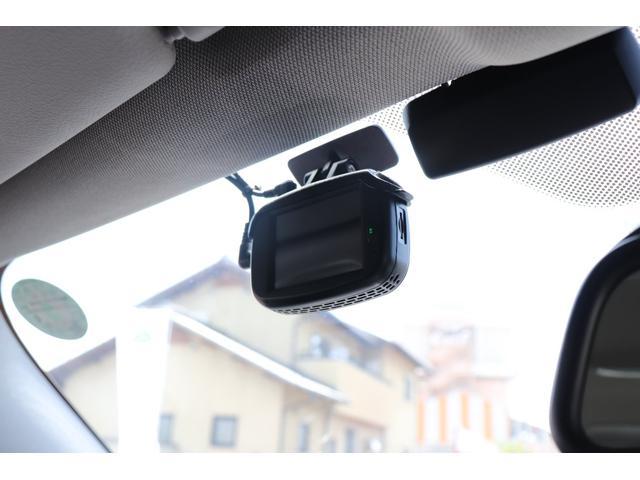 318iスポーツ 純正HDDナビ TVフルセグ バックカメラ サイドカメラ クルーズコントロール フロントドライブレコーダー ドライビングアシスト 電動シート調整メモリー付 LEDヘッドライト コンフォートアクセス(55枚目)