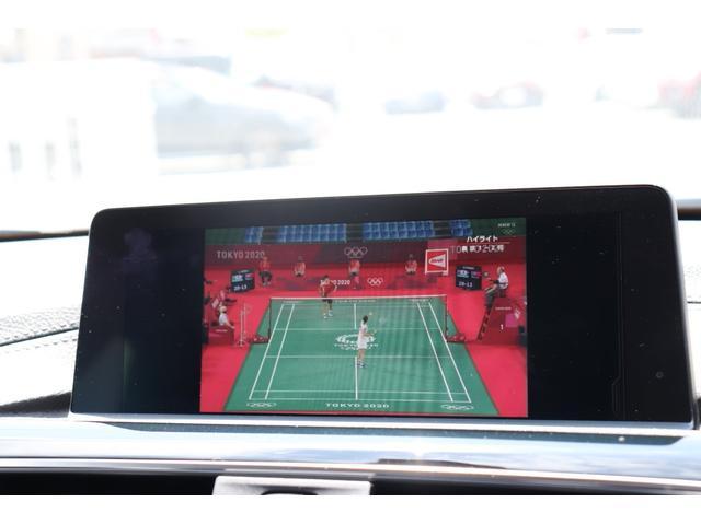 318iスポーツ 純正HDDナビ TVフルセグ バックカメラ サイドカメラ クルーズコントロール フロントドライブレコーダー ドライビングアシスト 電動シート調整メモリー付 LEDヘッドライト コンフォートアクセス(56枚目)