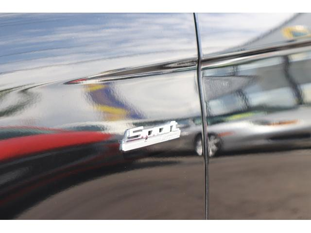 318iスポーツ 純正HDDナビ TVフルセグ バックカメラ サイドカメラ クルーズコントロール フロントドライブレコーダー ドライビングアシスト 電動シート調整メモリー付 LEDヘッドライト コンフォートアクセス(57枚目)